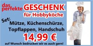 beitragsbild-Kuechenset-300x150